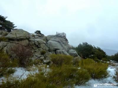 Hiking Calzada Romana de Cercedilla; isla de ons camino de santiago del norte camino primitivo mader